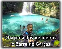 https://presidentemotropolis.blogspot.com.br/2015/12/chapada-dos-veadeiros-barra-do-garcas.html