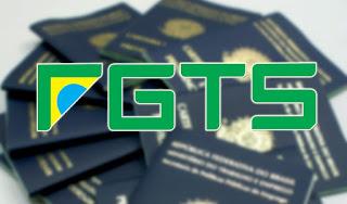 Grande mutirão para tira a dúvidas sobre FGTS e Declaração do  Imposto de Renda