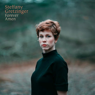 DOWNLOAD SONG: Stephany Gretzinger - Remember [Mp3 + Lyrics + Video]