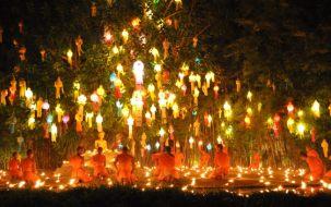new years eve chiangmai 2020, nye 2020 chiangmai, nye 2020 chiang mai thailand