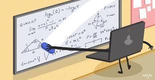 Las matemáticas que te ayudan a desarrollar la intuición