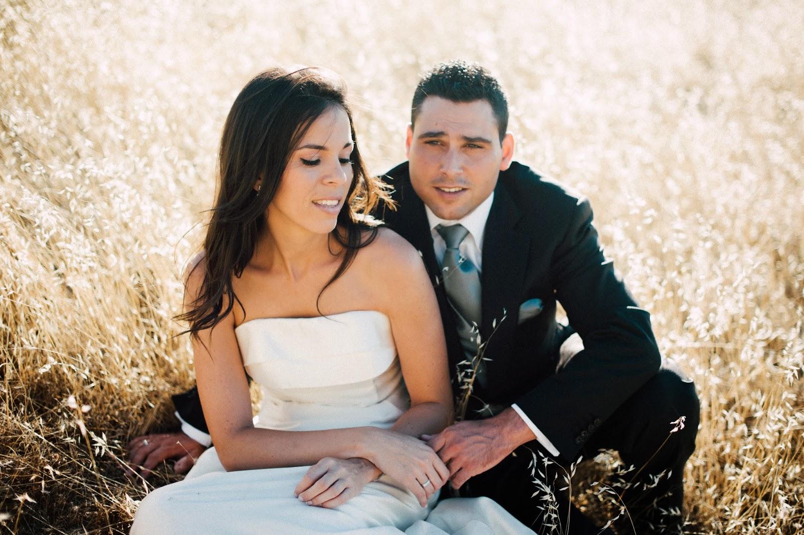 Aljosa petric fotografo de boda las palmas gran canaria - Fotografo gran canaria ...