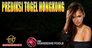 Prediksi Togel Hongkong 19 Desember 2017