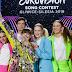 JESC2019: Votação online do Festival Eurovisão Júnior 2019 com mais de 3,77 milhões de votos