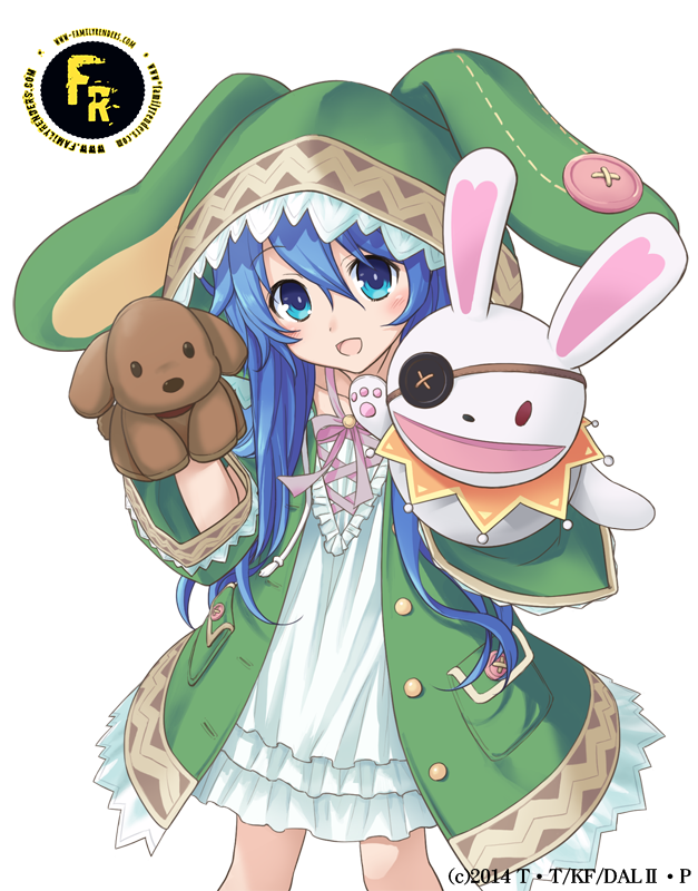 render yoshino
