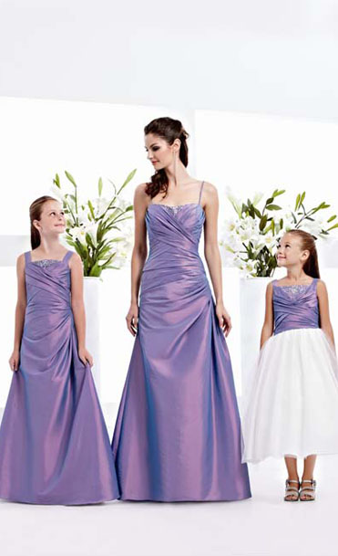 6b82bc6d879 Jason created the award winning Sonsie by Veromia collection (Source Veromia).these  are Veromia bridesmaids dresses collection Have a look