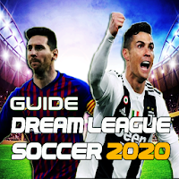 Guide for Dream League Winner Soccer 2020 Apk for Android