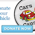 How to donate your car to charity and get tax deduction Donate & Save Tax‎ benefit