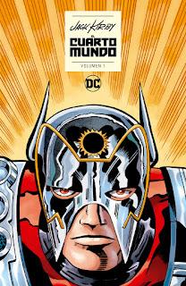 http://www.nuevavalquirias.com/el-cuarto-mundo-de-jack-kirby-comics.html