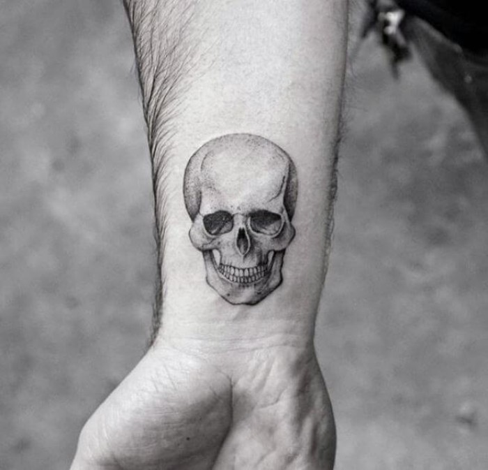 50 Best Simple Tattoos Design For Men Ideas,Design Your Own Cosmetic Packaging