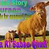 World Ki Sabse Ziyadah Qimti Cow Gaay Jise Aap bhi Janna Chahte Hai ?