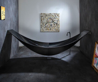 splinter-works-hammock-bathtub