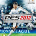 Pro Evolution Soccer 2012 (PES 2012) Full Version