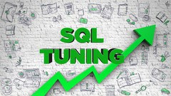 Oracle SQL Performance Tuning Masterclass 2020