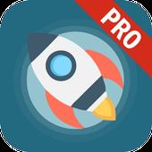 Turbo VPN PRO - Free 52.0 [Mod Ad-Free] APK