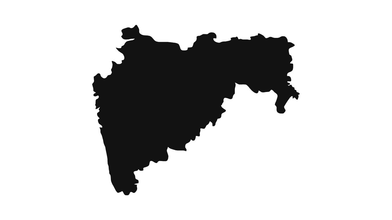 महाराष्ट्र राज्य माहिती | Maharashtra State Information
