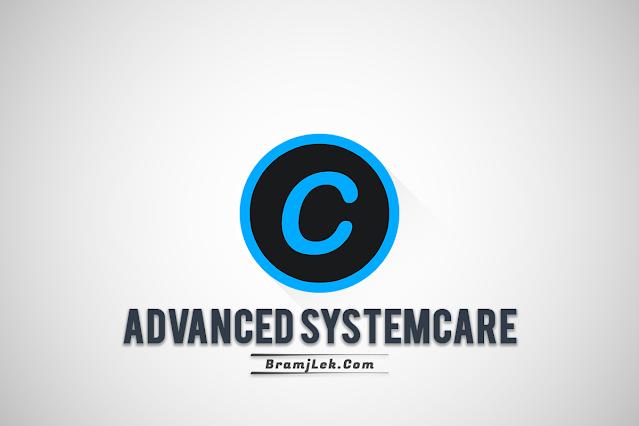 برنامج Advanced SystemCare عربى