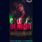 Khushi Jagtap web series Colours Of Night