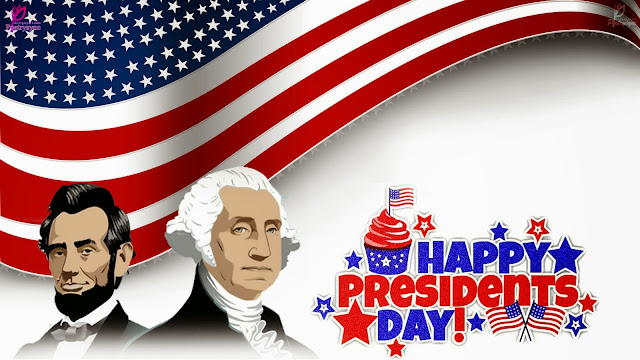 President Day HOT Wallpaper || Happy President Day HD Wallpapers 2017