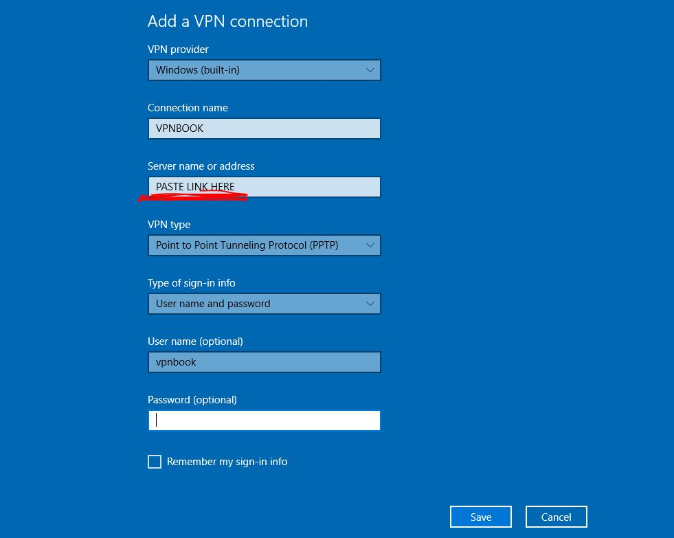 FREE VPN - HOW WHERE WHAT | How? Where? What?