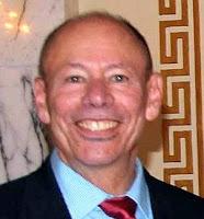 Michael Gottfried