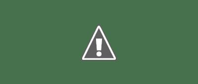 Ryde Movie Screenshot