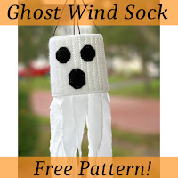http://stringsaway.blogspot.com/2017/10/free-friday-ghost-windsock.html