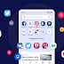 Opera Newly Added QR-Sync Feature Between Mobile, Desktop Browser