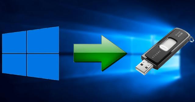 شرح-كيفية-حرق-الويندوز-على-فلاشة-USB-وعمل-اقلاع-ذاتي