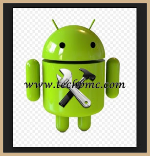 Basic Functions Of Android Phone Settings