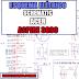 Esquema Elétrico Manual de Serviço Acer Aspire 3690 LA-3081P Notebook Laptop Placa Mãe - Schematic Service Manual
