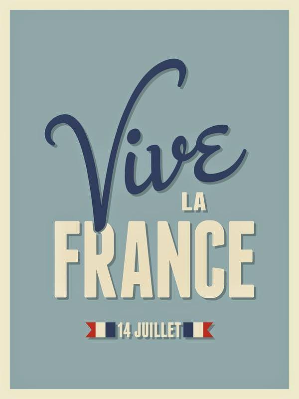 http://1.bp.blogspot.com/-4JKng5ijdGQ/U8PRHVCNpfI/AAAAAAAAAWQ/McbR_tqprHk/s1600/vive+la+france.jpg