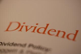 Ageas dividend oktober 2020