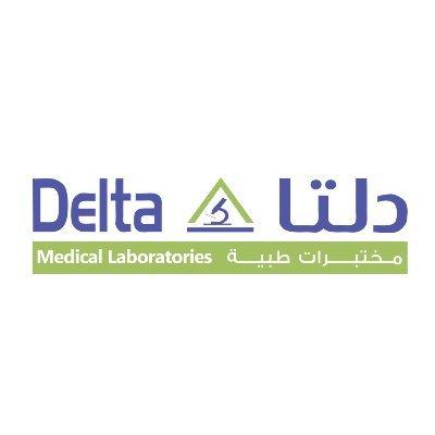 رقم خدمة عملاء فروع مختبرات دلتا الطبية الخط الساخن السعودية 1443