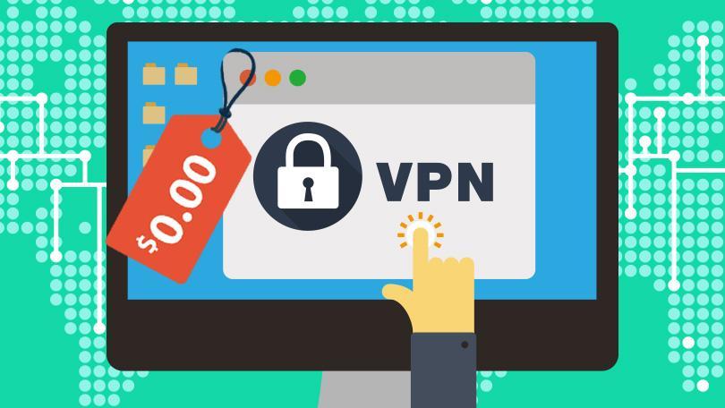 VPN Gratis Terbaik untuk PC
