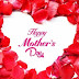Happy Mother's Day 2019: Images, Photos, Greetings, Wishes, Messages, WhatsApp and Facebook Status