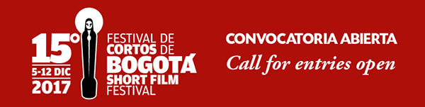 Abierta-convocatoria-FESTIVAL-BOGOSHORTS-opens-its-call-for-entries