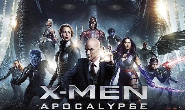 x-man-apocalypse