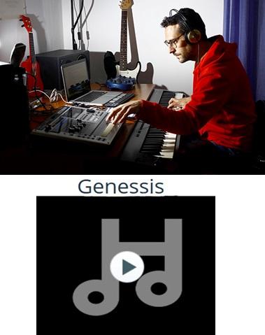 https://www.hispasonic.com/musica/genessis/118810