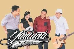 Yamuna Band Pop Rock Alternative Bali