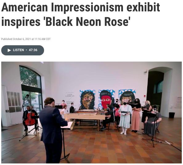 nathan-felix-black-neon-rose-texas-public-radio