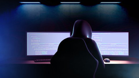 Practical Ethical Hacking - The Complete Course [Free Online Course] - TechCracked