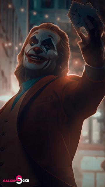 Joker Gambar Wallpaper Joker High Resolution Best Joker Wallpapers