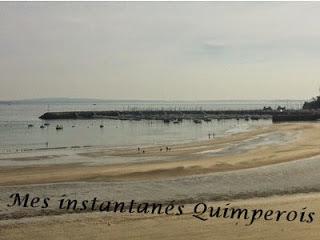http://readsunsetavenue.blogspot.fr/2014/09/petits-instantanes-quimperois.html