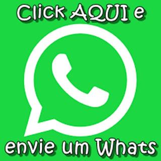 Envie-nos um WhatsApp Clicando AQUI