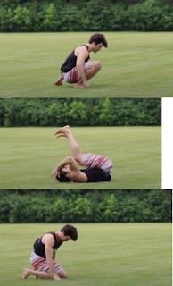 gulati exercise by bodytrick