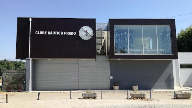 Clube Náutico Prado