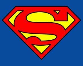 Superman fin de siglo