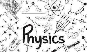 Terlengkap Soal Latihan Kelas 12 SMA Fisika Beserta Kunci Jawaban