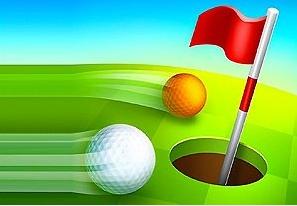 Golf-Royale-io